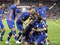 Евро-2008: Поляки остановились