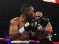 WBC отказал Майорге участвовать в поединке за