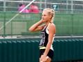 Ястремская стартовала с победы на турнире во Франции