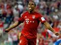 Погром от Баварии и воскрешение Дортмунда: Обзор 1-го тура Бундеслиги