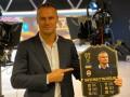 Экс-игрок Шахтера рассказал про штраф за конфликт с Федецким на поле