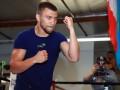 Ломаченко: Хочу видеть Линареса на пресс-конференции после боя