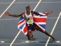Школьник предсказал падение и золото британского бегуна на Олимпиаде-2016