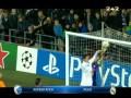 Копенгаген – Реал Мадрид - 0:2. Видео голов матча