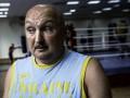 Тренер сборной Украины по боксу: Верю, что 5-7 лицензий на Олимпиаду мы завоюем