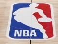 НБА утвердила дату проведения драфта 2021 года