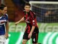 Милан хочет оставить ван Боммеля