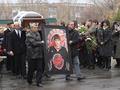За смерть Черепанова наказаны боссы Витязя