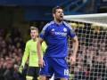 Зорро: Диего Коста в ближайшем матче за Челси выйдет в маске