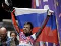 Дневник Олимпиады 2014: Хроника событий 15 февраля