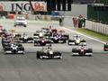 FIA назовет 13-го участника сезона-2010 через две недели