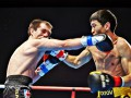 Экс-атаман Дусматов с узбекской командой дебютировал в WSB с яркой победы