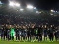 Генк - Сельта 1:1 Видео голов и обзор матча Лиги Европы