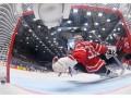 Канада - Швеция: Трансляция матча чемпионата мира по хоккею