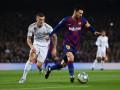 Реал - Барселона: где смотреть матч чемпионата Испании