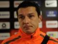 Вратарь Шахтера может продолжить карьеру в Казахстане