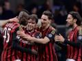 Corriere dello Sport: Берлускони готов продать Милан за 700 милионов евро