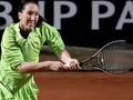 Рим WTA: Янкович разгромила Венус Уильямс и вышла на Серену