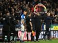 ФИФА хочет увеличить количество замен