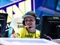 Украинец s1imple - лучший киберспортсмен года за версией Esports Awards