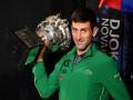 СМИ обнародовали дату старта Australian Open