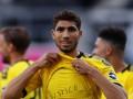 Интер намерен подписать игрока Реала за 40 млн евро