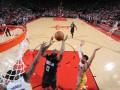 НБА: Вашингтон победил Чикаго, Хьюстон дожал Лейкерс и другие матчи