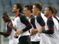 Британские СМИ считают, что у Англии слабейшая сборная за 30 лет