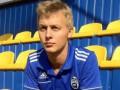 Шуфрич: Севидов ушел из Говерлы сам. Никто его не увольнял