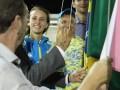 Ризатдинова: Это был нереальный прием в Витории