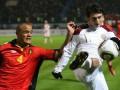 Не пропусти: Обескровленная Португалия и важный матч России