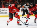Предсезонка НХЛ: расписание и результаты матчей