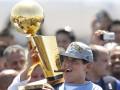 Владелец Dallas Mavericks готов нарушить традицию NBA