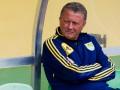 Наставник Металлиста назвал причину разгрома от Локомотива