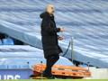 Гвардиола: этот состав Манчестер Сити хуже предыдущих команд