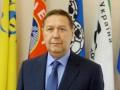 Глава ФФУ: Нас ждет подъем украинского футбола