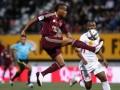 Лига 1: Лилль проиграл Монпелье, ПСЖ не оставил шансов Ницце