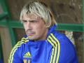 Экс-игрок сборной Украины: Мир разделен на паникеров и умных, кому все по**й
