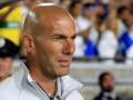 Тренер Реала: Я доволен составом, не хватает лишь Роналду