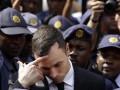 Защита Писториуса просит приговорить спортсмена к трем годам домашнего ареста