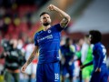 Славия - Челси 0:1 видео гола и обзор матча ЛЕ