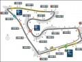 Гран-при Штирии: онлайн трансляция гонки Формулы-1