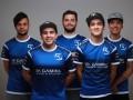 Призовые в киберспорте: Заработки команд за сезон в CS:GO