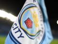 Врач, который работал в Манчестер Сити, обвинен в нарушении антидопинговых правил