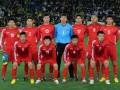 В КНДР планируют создать легендарную футбольную сборную