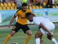 Александрия - Астра 1:0 видео гола и обзор матча