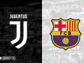 Ювентус – Барселона 0:0 онлайн трансляция матча Лиги чемпионов