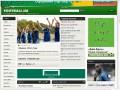 Блоги: Иди ты в нору! Редакция Football.ua хамит юзерам