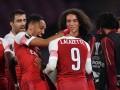 Лига Европы: когда и где состоятся матчи полуфинала
