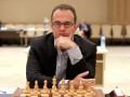 Украинский шахматист – о новом лого ЧМ: Слышал, что Brazzers станет спонсором турнира